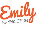 emily-bennington-logo